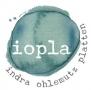 IOPLA