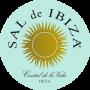 Sal-de-Ibiza