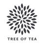 Tree of Tea
