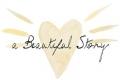 logo-a-beautiful-story